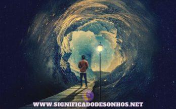 Sonhos Lúcidos: O que são e como fazer para ter um
