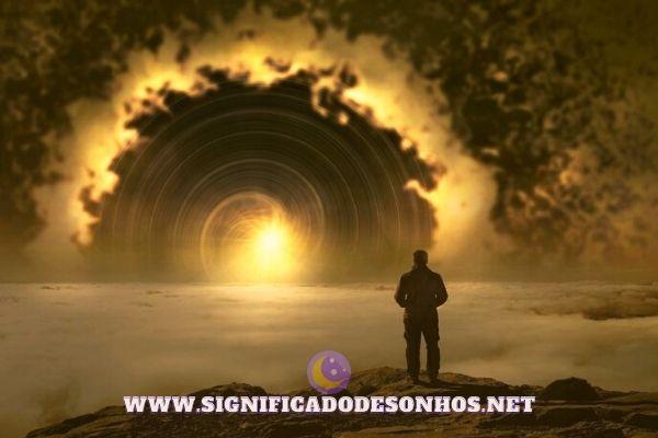 Sonhos Premonitórios: O que são