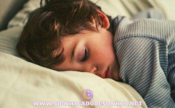 Despertar Confusional: causas, sintomas e tratamentos