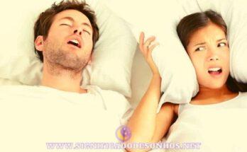 Sonilóquio: O Que é a Fala Durante o Sono, Sintomas e Tratamento