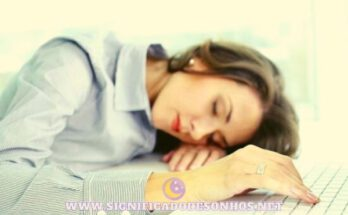 Narcolepsia: sintomas, causas e tratamentos