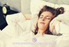 Síndrome da Cabeça Explodindo: causas, sintomas e tratamentos