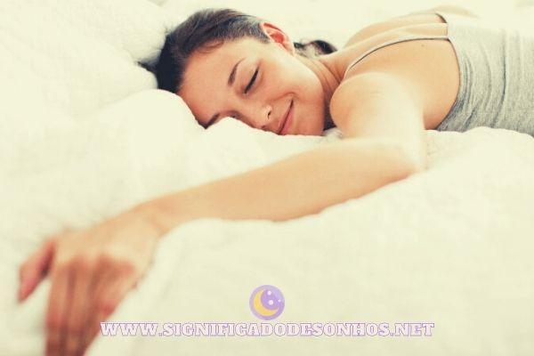 Truques e Dicas para Dormir Bem