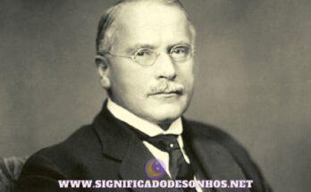 Carl Jung: Conceitos e Estudos Sobre Sonhos