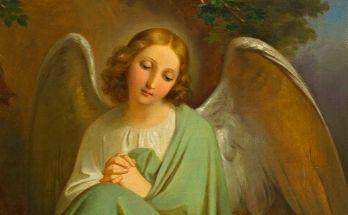 Saiba os Significados de Sonhar com Anjos