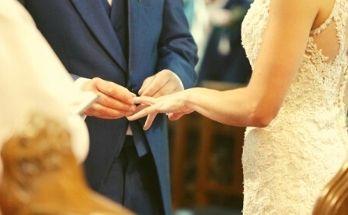 Quais os Significados Sonhar com Casamento?
