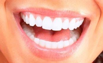 Significados de sonhar com dentes