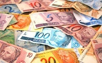 Significados de sonhar com dinheiro